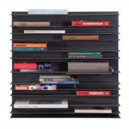 boekenrek Spectrum Paperback