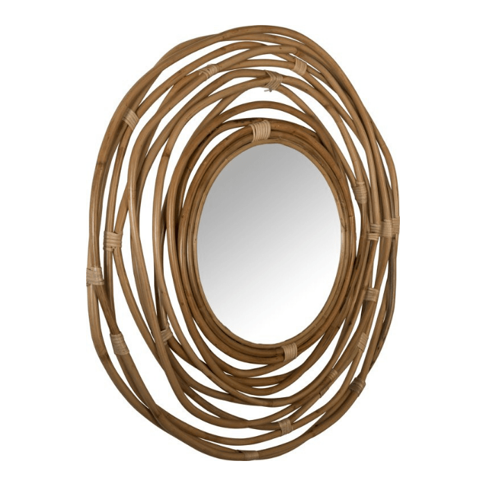 Spiegel Kubu – Dutchbone