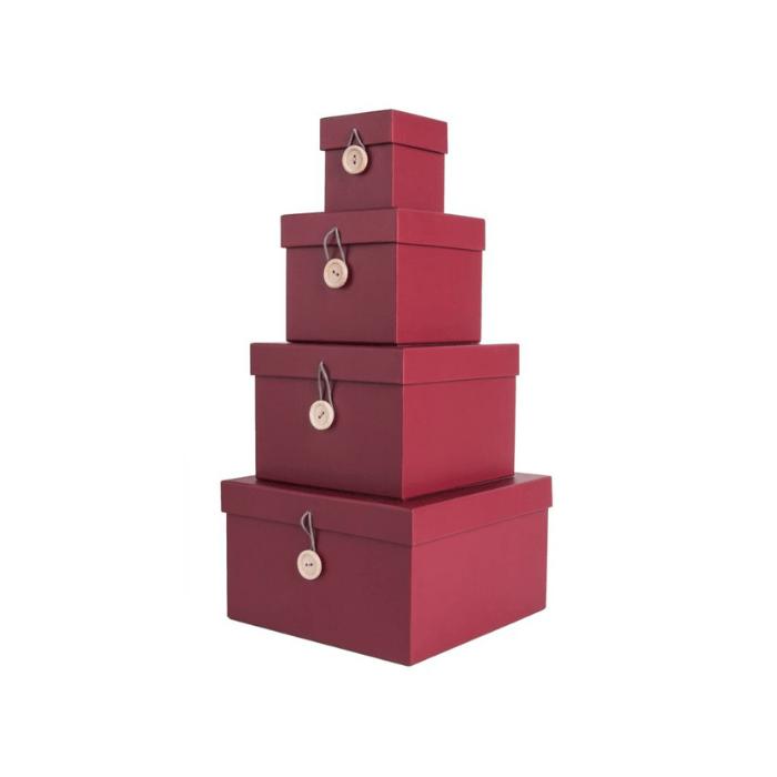 je-spullen-opbergen-in-stijl-Boxset-rood-opberger