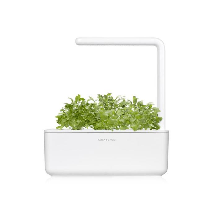 smart-garden-kruidentuin