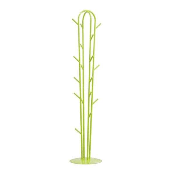 kapstok cactus