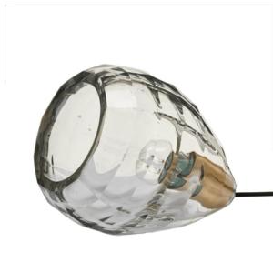 tafellamp-Icicle