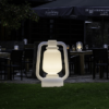 tafellamp storm mini