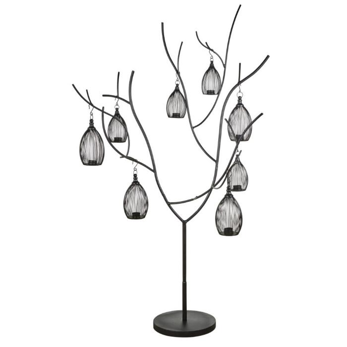 18-leuke-ideeën-voor-een-gezellig-terras-metalen-boom-met-lantaarns