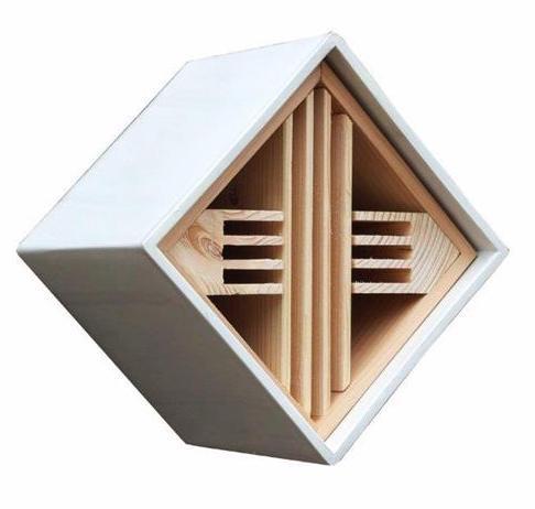 18-leuke-ideeën-voor-een-gezellig-terras-design-insectenhotel-Urban