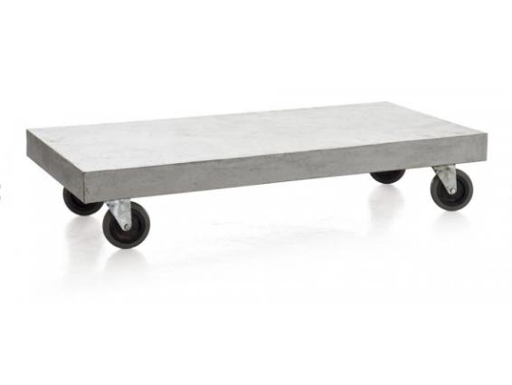 18-leuke-ideeën-voor-een-gezellig-terras-tuintafel-voor-lounge-in-beton-op-wielen