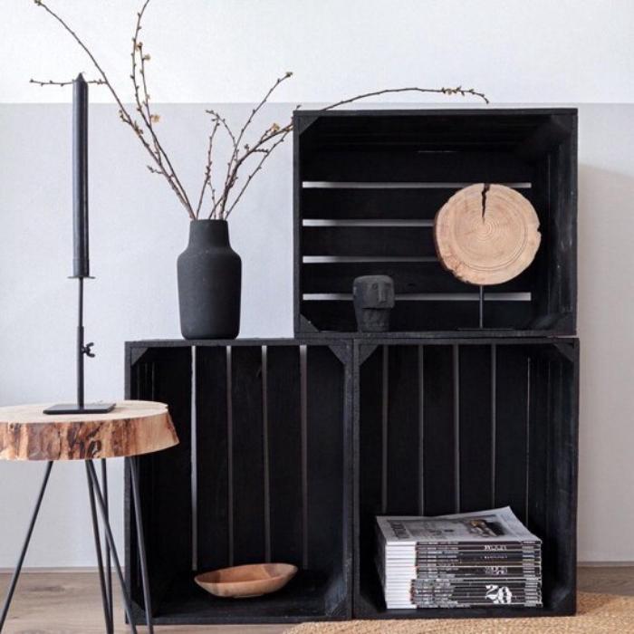 je-spullen-opbergen-in-stijl-steigerhout