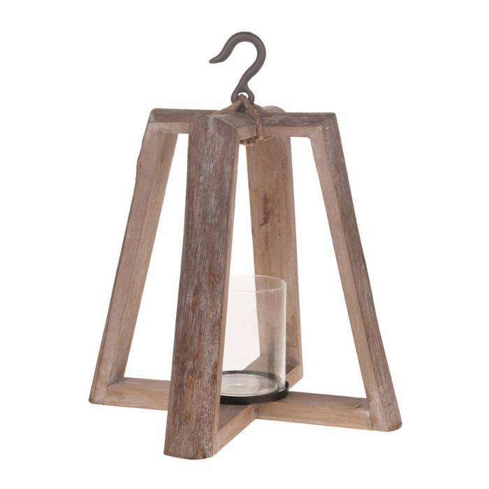 lantaarn-hout-glas
