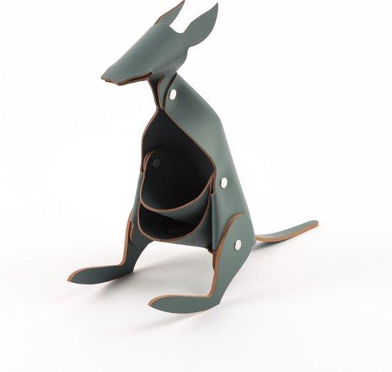 je-spullen-opbergen-in-stijl-kangoeroe-organizer-leder