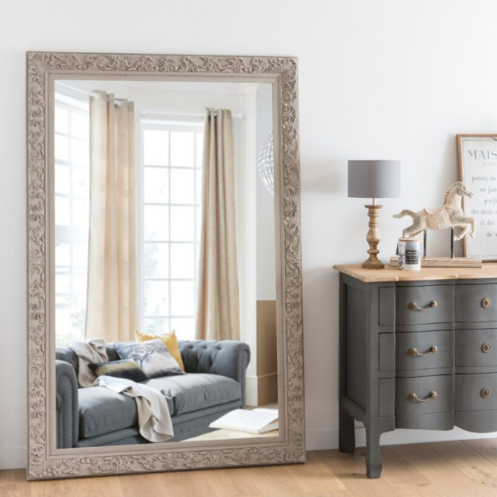 grote-spiegel-barok-stijl