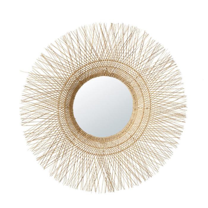 spiegel-kokosvezel