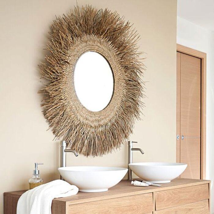 spiegel-kinshasa