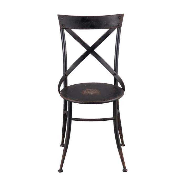 stoel-Clayre-&-Eef