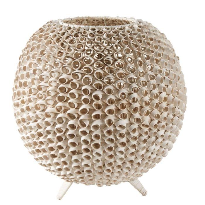 bolvormige-tafellamp-wit-rotan