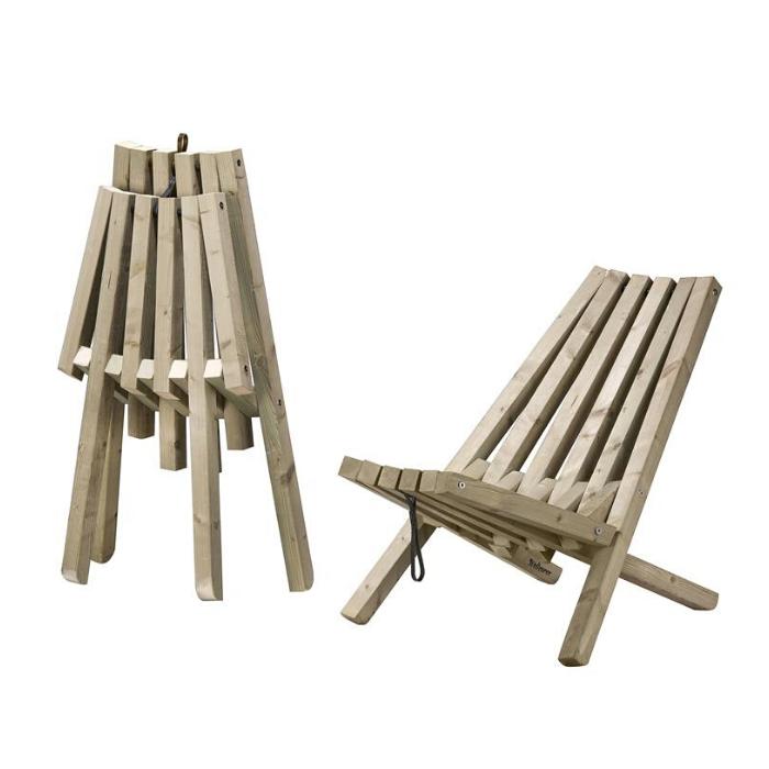 tuinstoel-weltevree-fieldchair