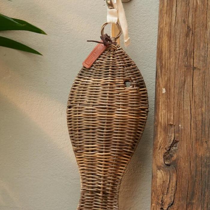 vis riviera maison pitriet