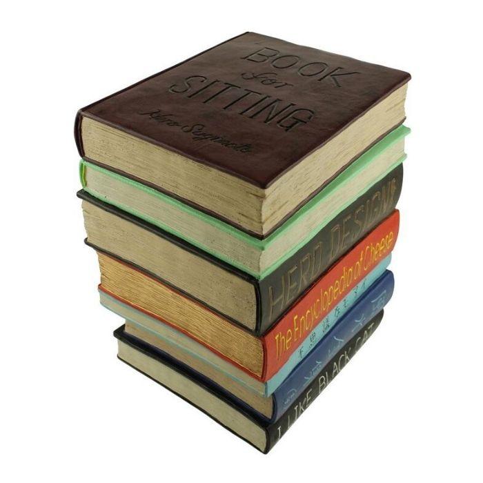 zitkruk rotary hero boeken voor de boekenworm