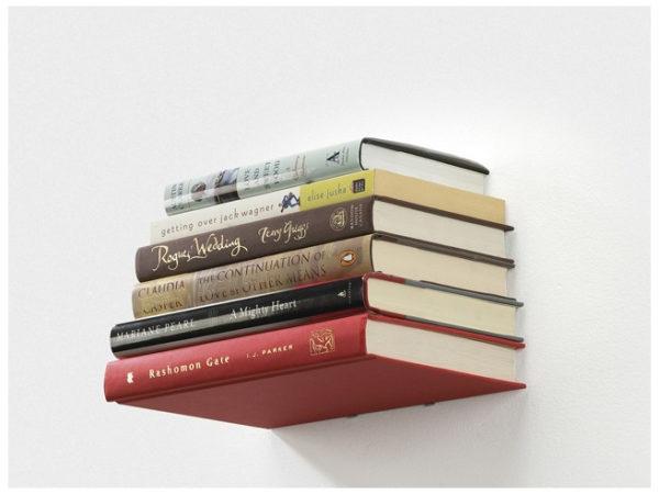 zwevende-onzichtbare-boekenplank